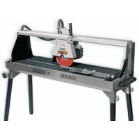 China Rodia 2512 RS 10 Stainless Steel Tile Saw wholesale