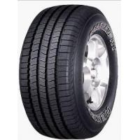 China PCR tire on sale