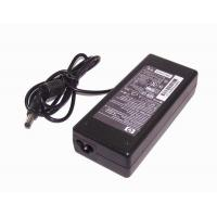 China HP laptop ac adapter for 18.5V 4.9A HP wholesale