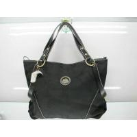 coach bags philippines outlet  coach handbags poppy