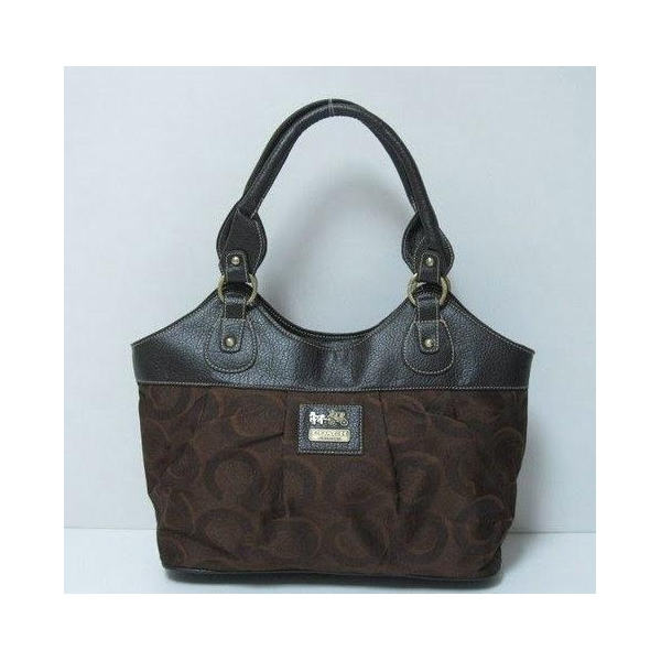 cheap coach bags outlet  interested in  cheap