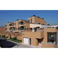 China Projects/Application Cases Fragrant Hill Villa Beijing wholesale