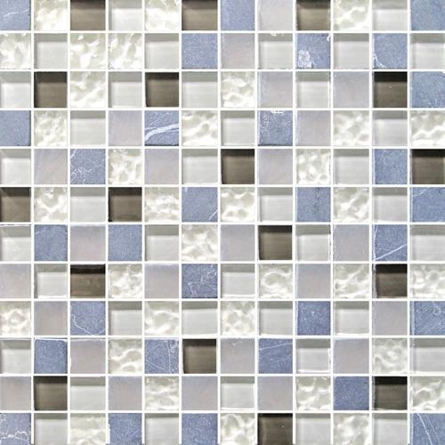 Kitchen Wall Tiles Texture 2016 Kitchen Wall Tiles Texture 2016