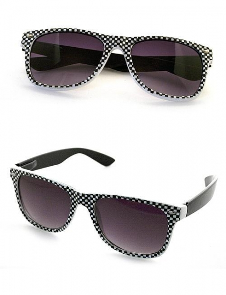 fashion glasses for girls  fashion wayfarersunglasses