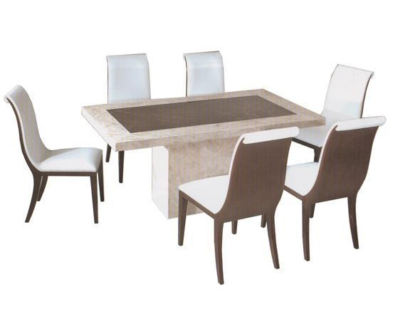 Dining table sydney dining table marble for Dining table chairs sydney