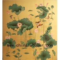 Buy cheap Four-leaf Screen from wholesalers