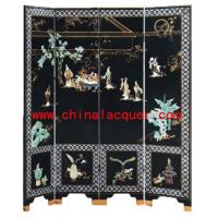 China Dream of Red Mansions wholesale