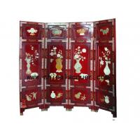 Buy cheap Red Four Seasons Ping from wholesalers