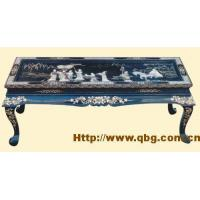 China Coffee table wholesale