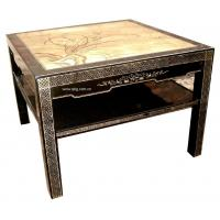 Buy cheap lacquer from wholesalers