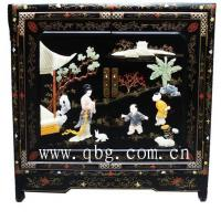 China Two Door cabinet wholesale