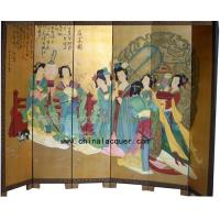 Buy cheap Banquet map from wholesalers