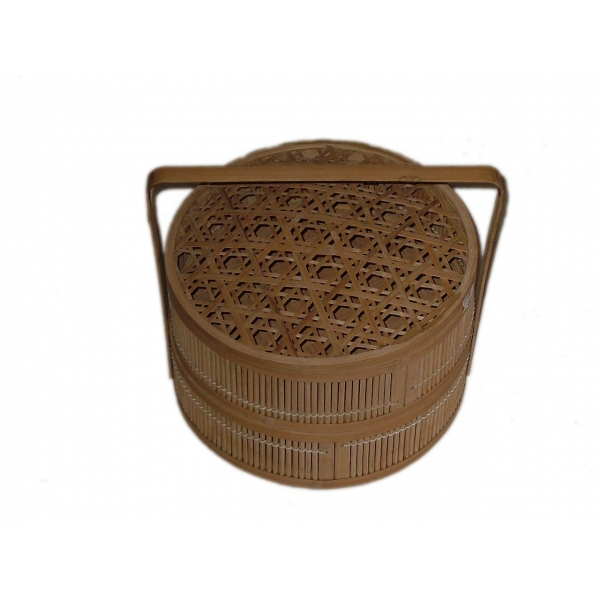 Bamboo Products Bamboo Weaving Product