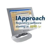 Tdata's IApproach Regulatory Research Software