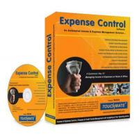 China Expense Control Software wholesale
