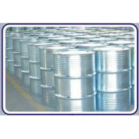 China Water- and Solvent-borne Hydroxyl Acrylic Resin wholesale