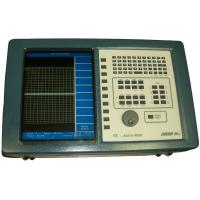 China AstroMed DASH-16U 16 Channel Chart Recorder wholesale
