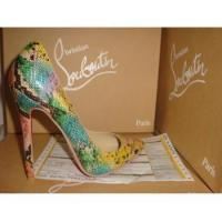 cheap christian louboutin outlet  cheap christian louboutin