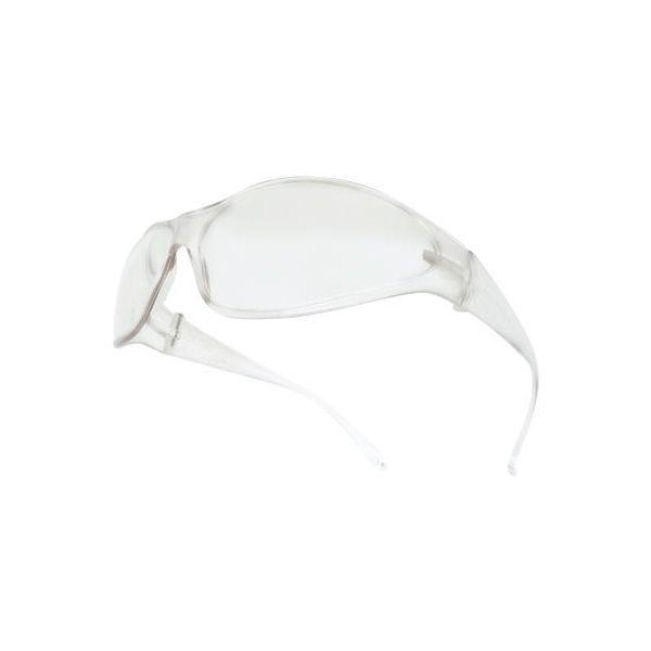 protective goggles  personal protective