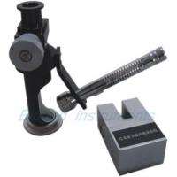 China Fineness Of Grind Gauge wholesale