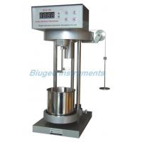 Buy cheap Fineness Of Grind Gauge from wholesalers