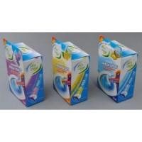 Buy cheap Cleaning Supplies Fresh Discs from wholesalers