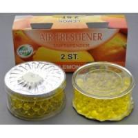 Buy cheap Cleaning Supplies Gel Freshner 2pcs from wholesalers
