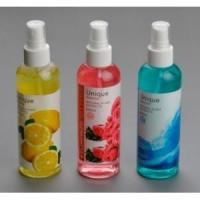 Buy cheap Cleaning Supplies Fabric & Air Freshner from wholesalers
