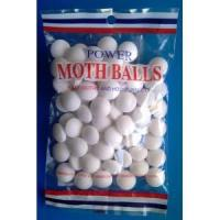 China Pest Control Mothballs ( 200gm) wholesale