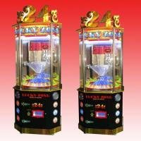 China Redemption Games Lucky Zone wholesale