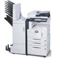 China THE A3 MONOCHROME MULTIFUNCTIONAL EXPERT IN DOCUMENT MANAGEMENT wholesale