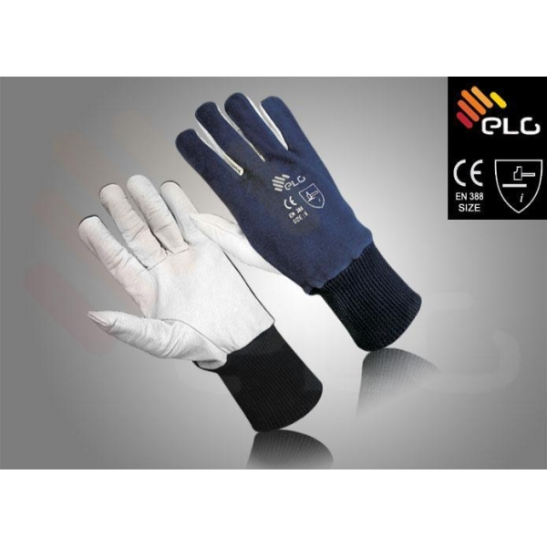 best womens sport sunglasses  gloves womens