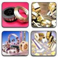 China Silver Brazing Alloy Strips wholesale