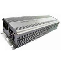China 600W Dimmable Electronic Ballast without Fan on sale