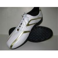 China 【Golf Shoes】 Golf shoes on sale