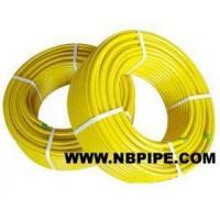 China Multilayer Pipe ( Tube ) HDPE-AL-HDPE wholesale