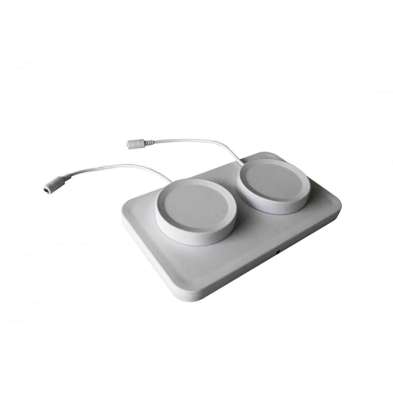 Buy cheap Wireless charger from wholesalers