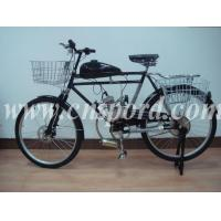 China Electric Bicycle on sale