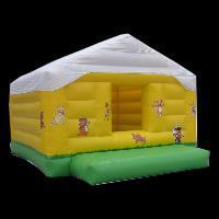 China Bounce Houses [GB269]inflatable jumpers for sale on sale