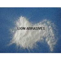 China White aluminium oxide grit for abrasives and refractory wholesale
