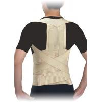 Quality Back Support for sale