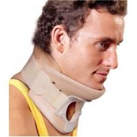 Buy cheap Cervical Collar O1-001 from wholesalers