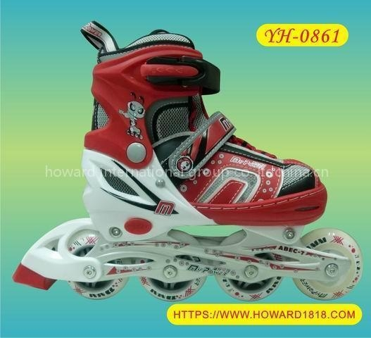 Shoes Kids Toy Skis