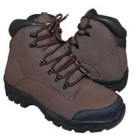 China Workboots & Safety Shoes by AMERICAN RUGGED wholesale