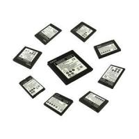 China Mobile Phone Battery Mobile Phone Battery Models on sale