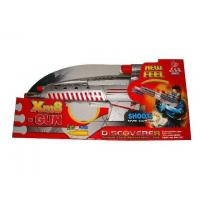China ELECTRIC TOYS B61327 on sale