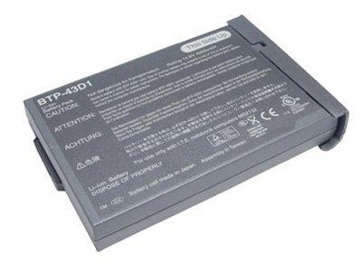 replacement oakley holbrook lenses  replacement laptop battery