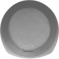 China Car Speaker Components wholesale