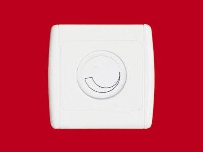 Dimmer Switch Images