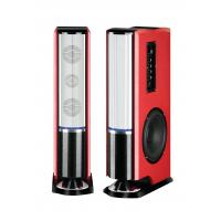 China 2.0 active HI-FI speaker ProductYK-8002 wholesale